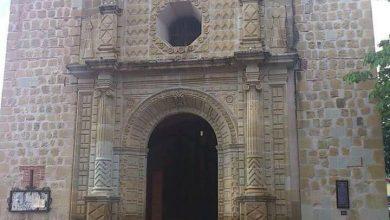 Photo of Sabias Que Jalatlaco…