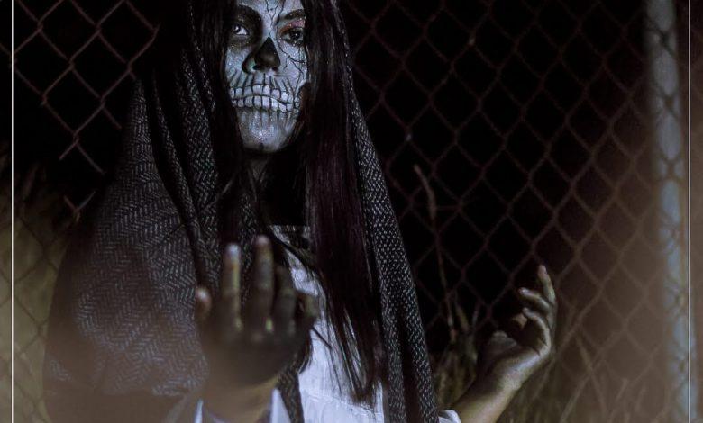 Photo of La Matlacihualt, una leyenda viva de Xoxocotlán.