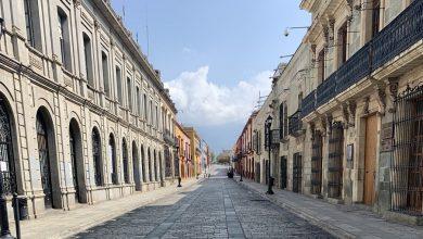 Photo of La calle de Alcalá