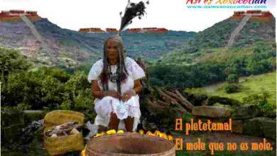 Photo of El Pletetamal
