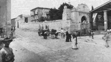 Photo of La devoción a la Virgen del Carmen fue traída por los misioneros españoles en la época de la colonia.