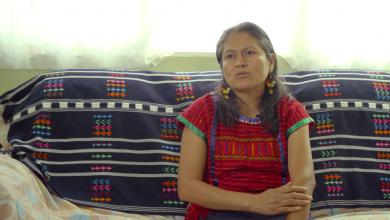 """Photo of Transmitirá Seculta el documental """"Herencia y olvido"""""""