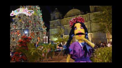 Photo of Presentará Musijugarte y Dramatizados-Encontrados actividades de Día de Reyes