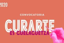 "Photo of Transmitirá Seculta videos de la convocatoria ""CurArte es Guelaguetza"""