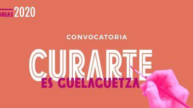 "Photo of Transmitirá Seculta videos de la convocatoria ""CurArte es Guelaguetza"""