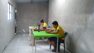 Photo of Ajedrecistas oaxaqueños participarán en el Regional de Juegos Nacionales