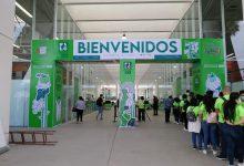 Photo of Presencia de Oaxaca en la Feria Internacional del Libro de Coahuila 2021