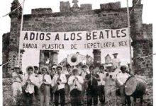 Photo of Banda Plástica de Tepetlixpa