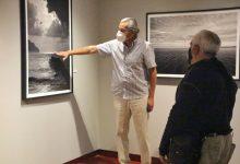 Photo of Abren al público las galerías de la Casa de la Cultura Oaxaqueña