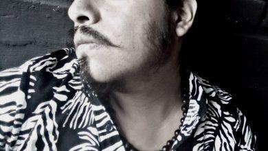Photo of Hernández Hernández – Artista plástico